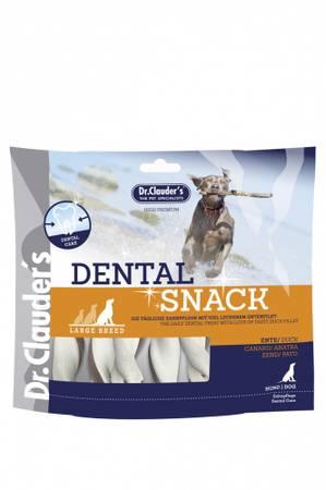 Bilde av Dental Snack And - Store